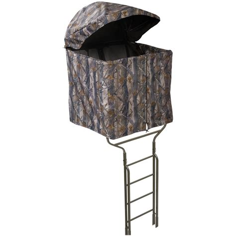 tree stands b q tree stand b q 28 images green tree stand departments