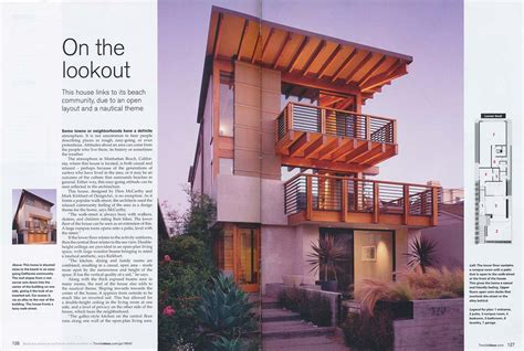 home and architectural trends magazine home and architectural trends magazine interior design