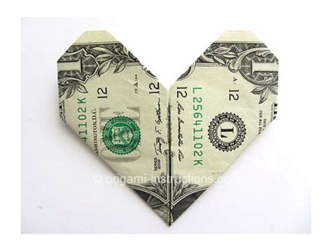 easy dollar bill origami easy dollar bill origami trusper