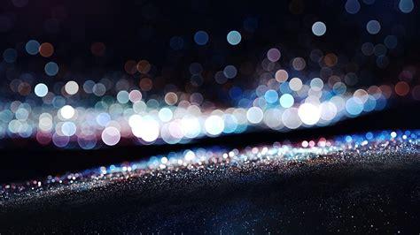 lights images city lights backgrounds wallpaper cave