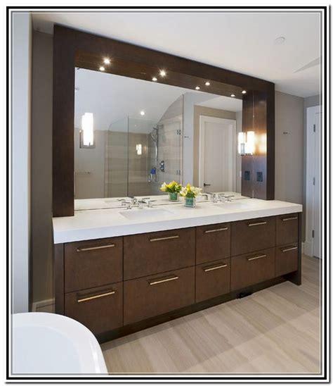 bathroom vanity lighting bathroom vanity lighting ideas home design ideas