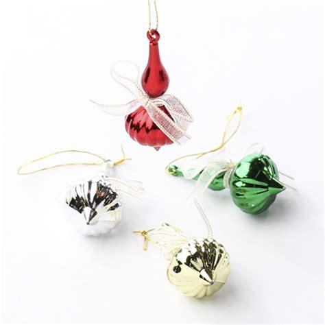 miniature ornaments mini ornament crafts