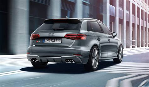 New Audi S3 by New Audi S3 Sportback Suffolk Norfolk Marriott Motor