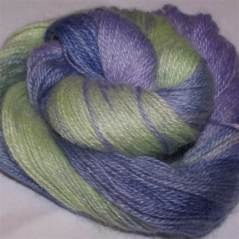 yarn uk dyed dk mohair yarns new forest mohair