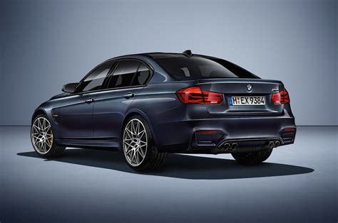 M3 Bmw by 2017 Bmw M3 Reviews And Rating Motor Trend