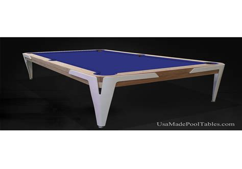 modern pool table contemporary pool tables modern pool tables modern