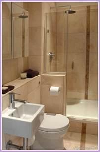 28 best bathroom designs 15 best small bathroom