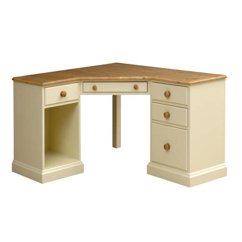small corner computer desk with storage home office the benefits of l shaped home office desks