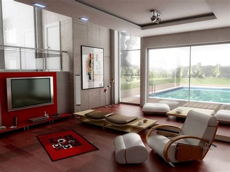 living room furniture pictures minimalist living room ideas for modern and small house