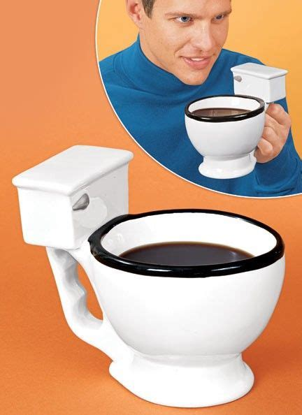 Interesting Mugs toilet coffee mug interesting presents to give