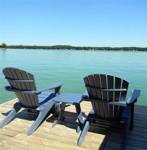 most comfortable adirondack chair most comfortable lounge chair