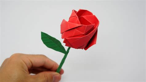 origami ros origami jo nakashima
