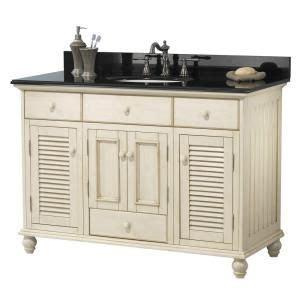 home depot bathroom vanities 48 48 quot bathroom vanity white home depot basement finishing