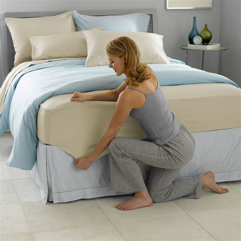 best cotton bed sheets best bed sheets and sheet sets pacific coast bedding