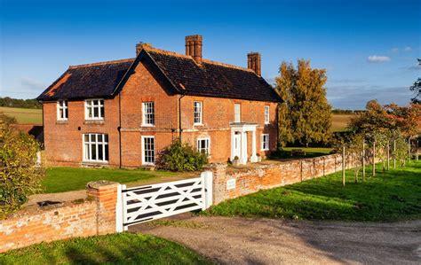 country farm house edgar farmhouse luxury country farmhouse set in wonderful