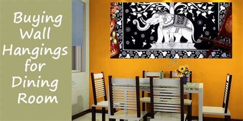 wall hangings for dining room tips for buying wall hangings for dining room bohemian