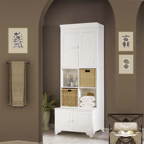 cabinet bathroom storage cheap bathroom storage cabinets home furniture design