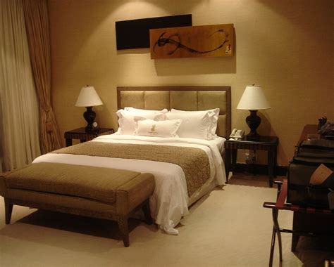 paint colors for zen bedroom relaxing bedroom ideas for decorating warm neutral living
