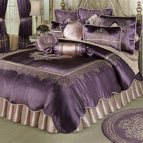 antique comforter set antique comforter set 28 images hart antique lace