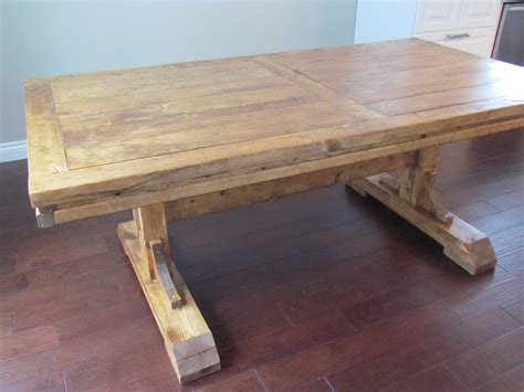 wooden for sale lovely wooden dining tables for sale light of dining room