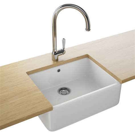 belfast kitchen sink franke belfast designer pack vbk 710 ceramic white kitchen