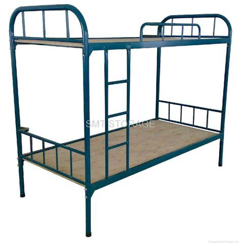 steel bed steel bunk beds for versatile design jitco furniture