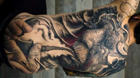 Awesome Car Wallpapers For Gearhead Tattoos by Collection Of 25 Cool Ideas