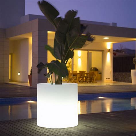diy home lighting design outdoor lighting ideas country home design ideas