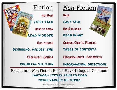 pictures of nonfiction books non fiction text mrs blackmore s class