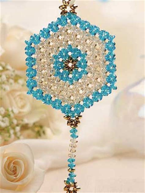 bead suncatcher patterns beading home decor patterns mini beaded suncatcher