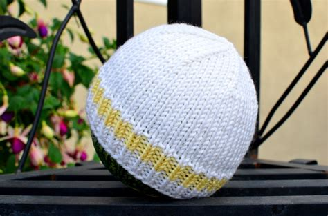 simple baby hat knitting pattern circular needles easy and basic baby hat free knitting pattern with how to