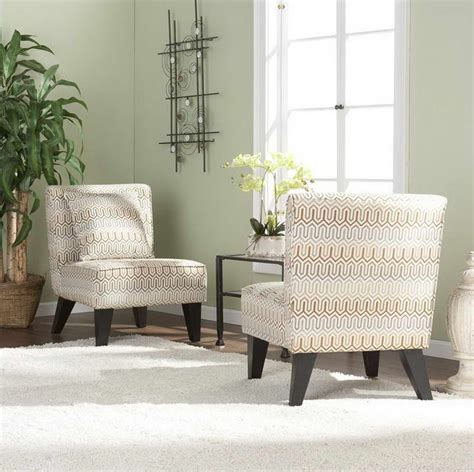 living room accent chair simple living room with traditional accent chairs home