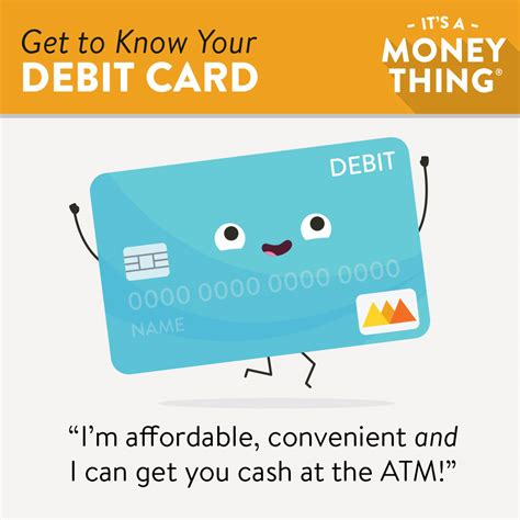 how to make payment using debit card welcome financial education get to your cards