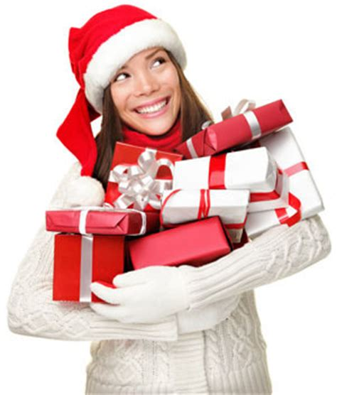 gift shopping gift shopping tips