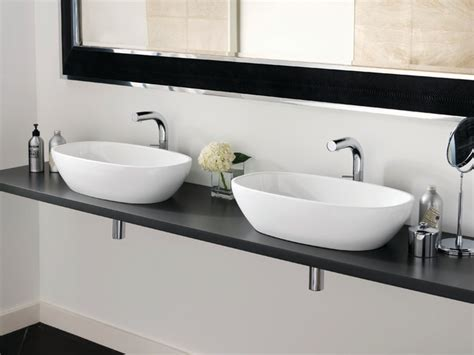 kitchen sink tub bathroom sinks of the home