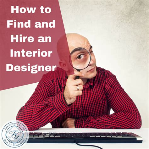 how to hire an interior designer how to find and hire an interior designer flemington granite