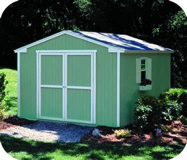 woodworking sheds wood sheds wooden storage shed kits