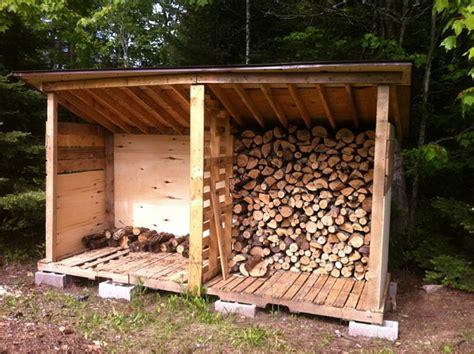 woodworking sheds building plans wood storage sheds pdf woodworking