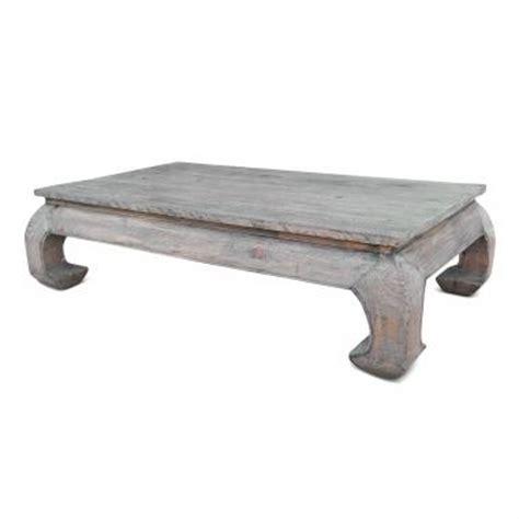 grey wood coffee tables grey wood coffee table south of market
