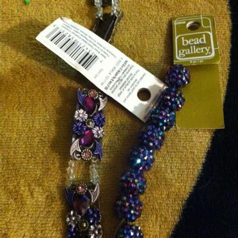 free jewelry supplies free jewelry supplies beading jewelry supplies