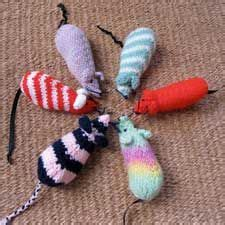 how to knit a mouse cat 1000 images about knitted mice on free