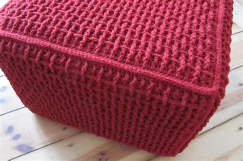 knit home furniture home accessories and living room accessories by
