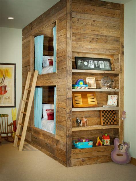 cool loft bed ideas cool wooden bunk bed loft design ideas schutte lumber
