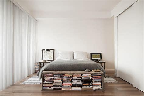 industrial bedroom designs 20 industrial bedroom designs decorating ideas design