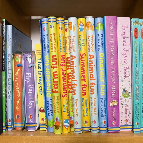 writing picture books for children writing books for children diploma course centre of