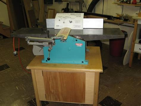 inca tools woodworking 1000 ideas about woodworking tools for sale on