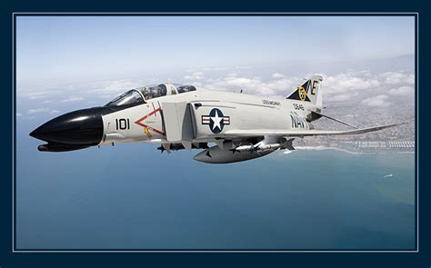 naval aviation art MEMEs