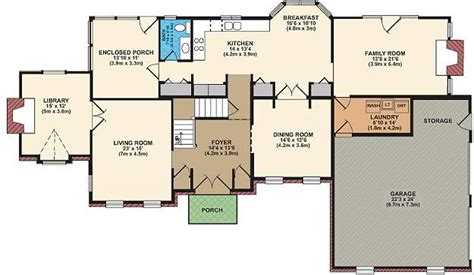free home plan free house plan