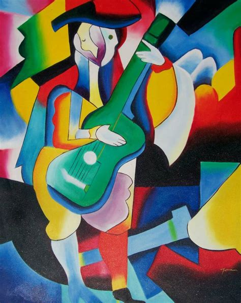 picasso paintings and their names pablo picasso cubism september 6th 9th oojh