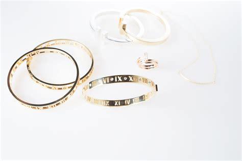 home design gifts store 100 home design gifts store designer